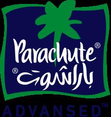 Parachute Advansed 100% Natural Goodness